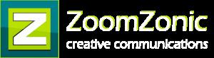 ZoomZonicOriginal_SIGNATURinverse3