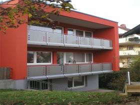 blechfuellung-sozialstation-wertheim-9