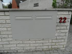 briefkasten-karl2