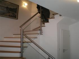 glasfuellung-kullmann-trepengelaender2