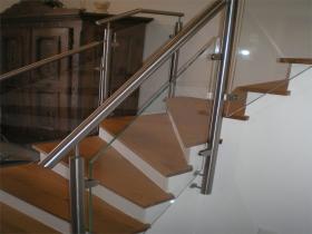 glasfuellung-kullmann-trepengelaender3