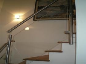 glasfuellung-kullmann-trepengelaender4