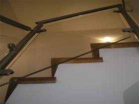 glasfuellung-kullmann-trepengelaender5