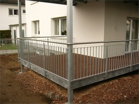 gross-balkone3
