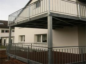 gross-balkone5