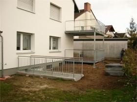 gross-balkone6