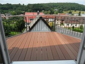 heeg-balkon11