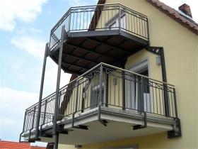 heeg-balkon4