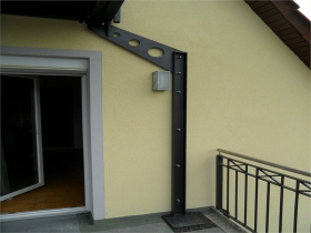 heeg-balkon5