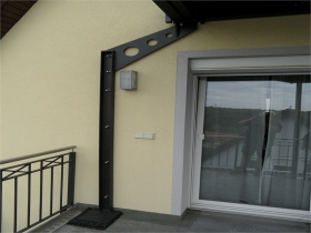 heeg-balkon7