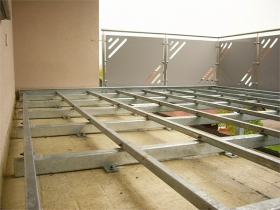 karin-altfeld-balkon4