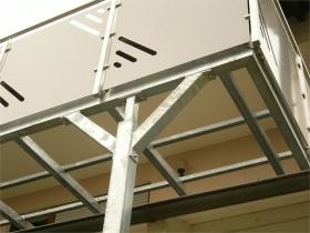 karin-altfeld-balkon6