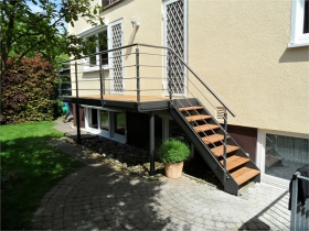 koehler-balkon-1