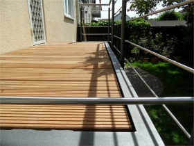 koehler-balkon-10