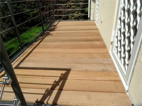 koehler-balkon-6