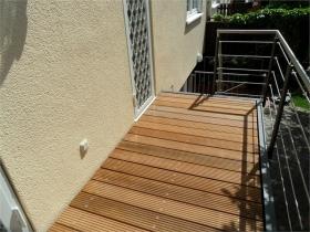 koehler-balkon-7