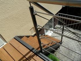 koehler-balkon-8