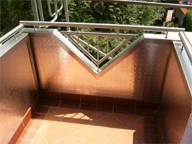 michel-balkon1