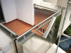 michel-balkon2