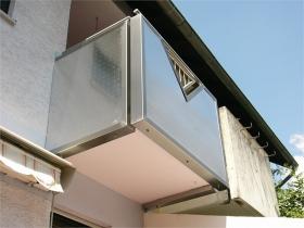 michel-balkon4