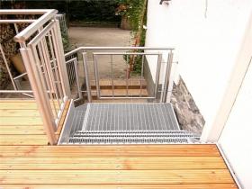 mueller-balkon-10