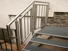 mueller-balkon-13