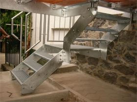mueller-balkon-16