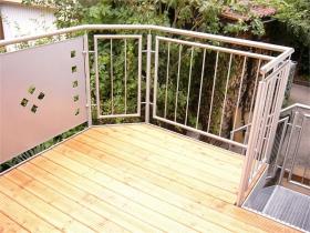 mueller-balkon-9