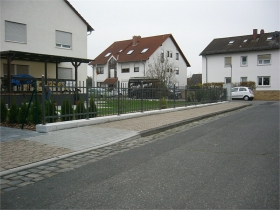 sonderzaun-concilio3