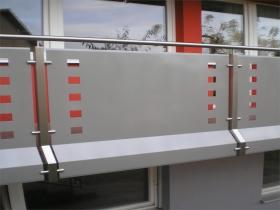 blechfuellung-sozialstation-wertheim-10