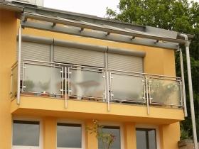 glasfuellung-huss-gelaender-4