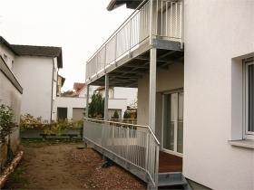 gross-balkone1
