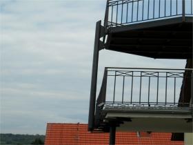 heeg-balkon1