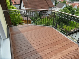 heeg-balkon12