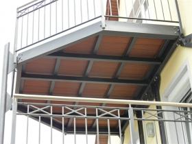 heeg-balkon2