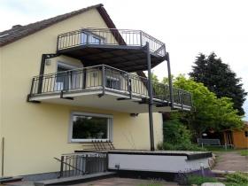 heeg-balkon3