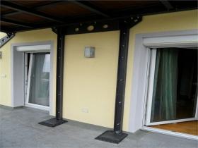 heeg-balkon6