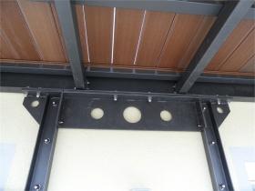 heeg-balkon8