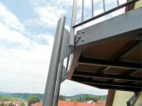 heeg-balkon9