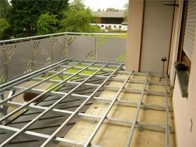 karin-altfeld-balkon1