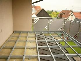 karin-altfeld-balkon2