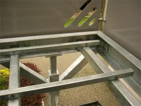 karin-altfeld-balkon3
