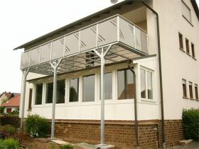 karin-altfeld-balkon5