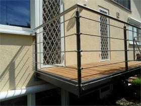 koehler-balkon-2