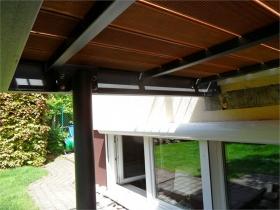 koehler-balkon-3