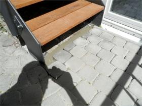 koehler-balkon-9