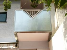 michel-balkon5