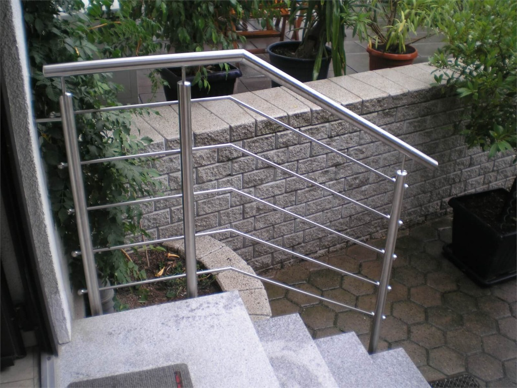 Geländer