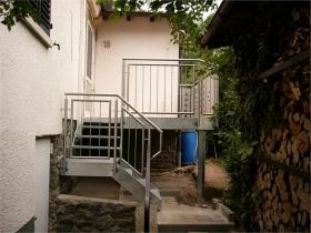 mueller-balkon-1