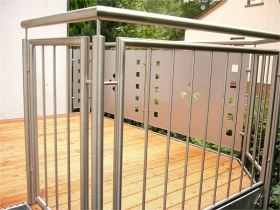 mueller-balkon-12